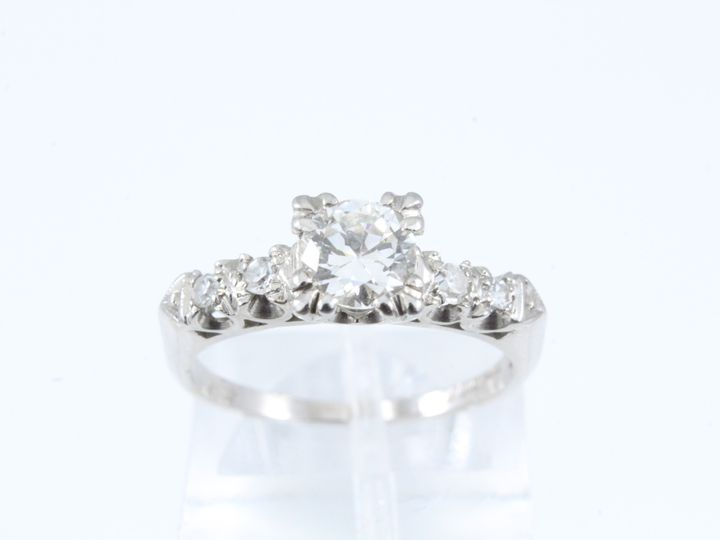 Tmx 1486754458377 Img4198 Tampa wedding jewelry