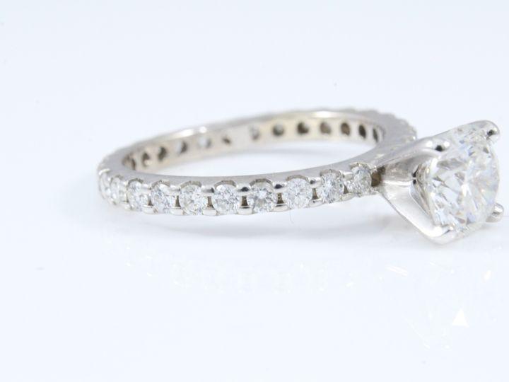 Tmx 1486754472934 Img4213 Tampa, FL wedding jewelry