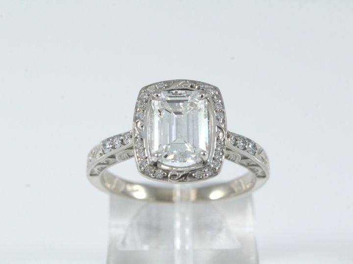 Tmx 1486754536873 Dpp0158 Tampa wedding jewelry