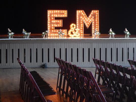 Tmx 1459883083 46bd25a2dbacafff Marquee14 Milwaukee, WI wedding eventproduction