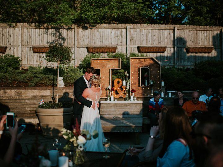 Tmx 1476369547323 Esp42382 Milwaukee, WI wedding eventproduction