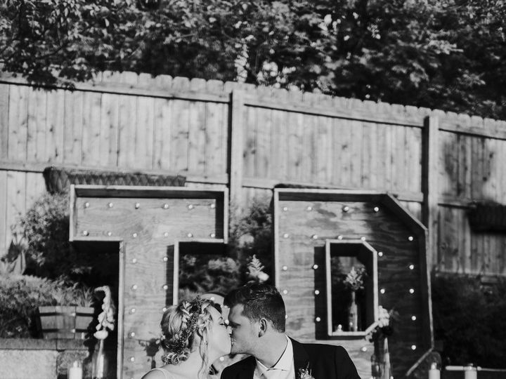 Tmx 1476369622442 Esp43462 Milwaukee, WI wedding eventproduction