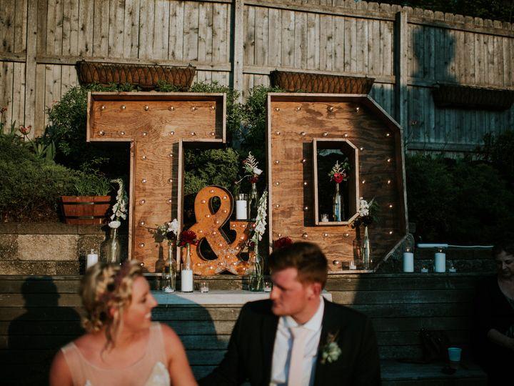 Tmx 1476369710493 Esp43572 Milwaukee, WI wedding eventproduction