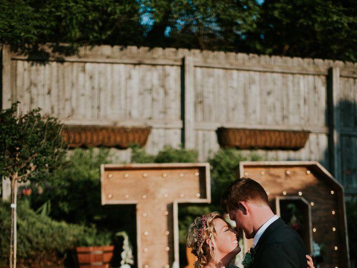 Tmx 1476370021226 Esp6823 Milwaukee, WI wedding eventproduction