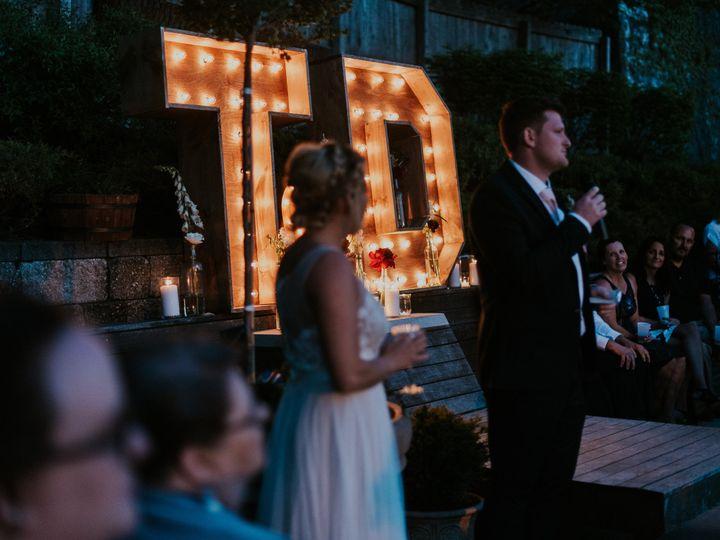 Tmx 1476370099753 Esp7104 Milwaukee, WI wedding eventproduction