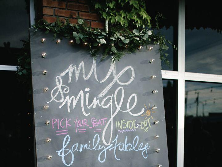 Tmx 1476370176440 Img9296 Milwaukee, WI wedding eventproduction