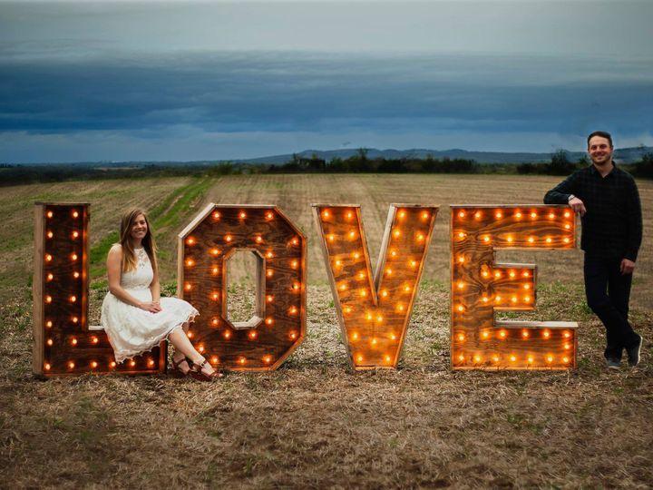 Tmx 1476370268051 131475981046757275362130867455999341609585o Milwaukee, WI wedding eventproduction