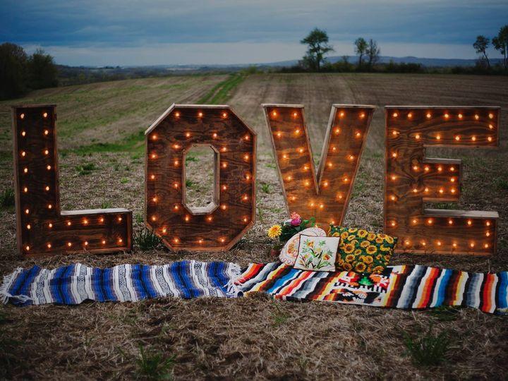Tmx 1476370279285 1314766410467585353620049216792575080468918o Milwaukee, WI wedding eventproduction
