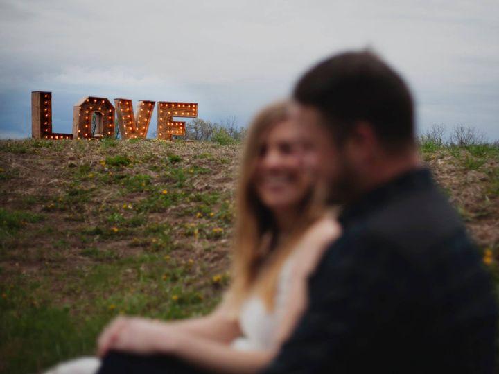 Tmx 1476370304806 1314774510467584453620138009149753870072214o Milwaukee, WI wedding eventproduction