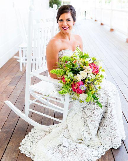 napa wedding019