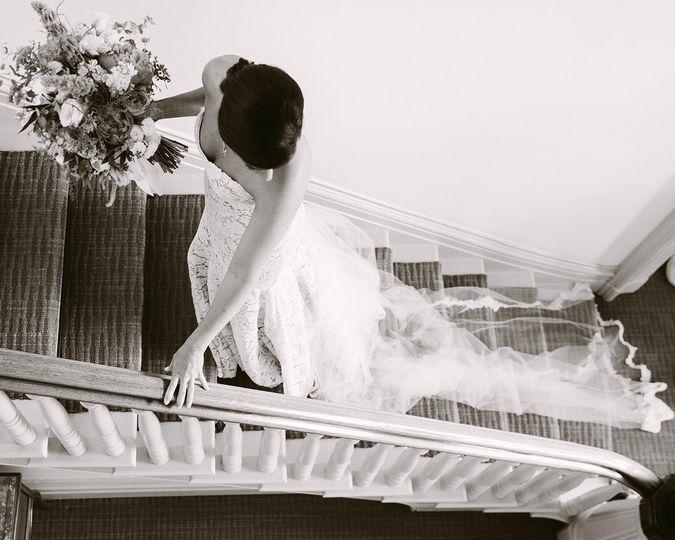 napa wedding021
