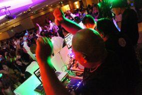 DJ Kurious Hawaii