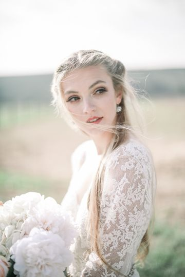 equestrian bridal preview 34 51 1027383 1558554848