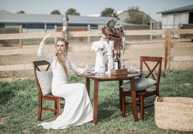 equestrian bridal preview 40 51 1027383 1558554850