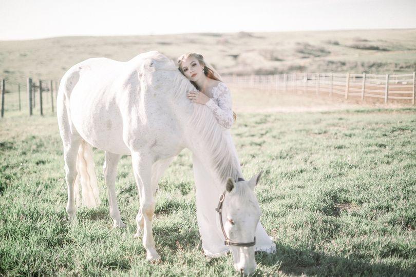 equestrian bridal preview 9 51 1027383 1558554790