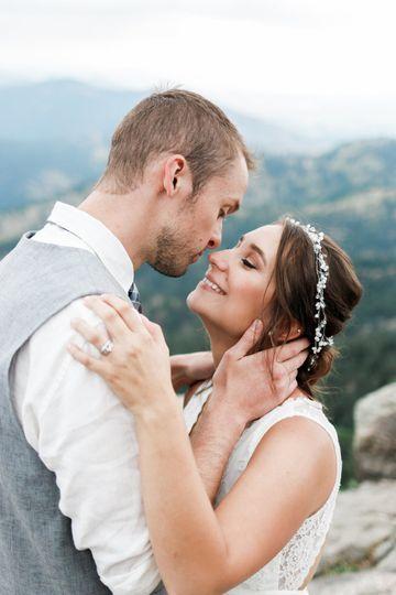 kaitlyn and nicks wedding 672 51 1027383