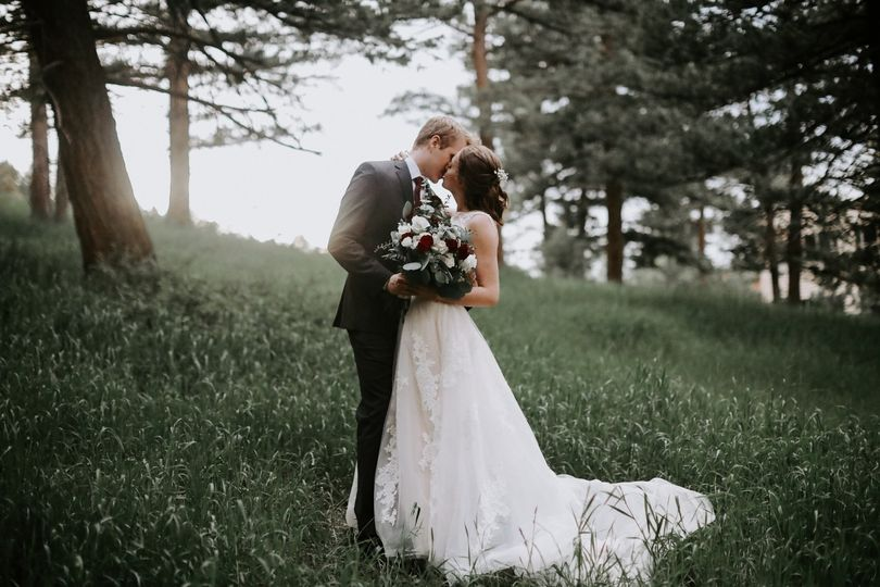 kiralyn david wedding 771 of 1152 51 1027383 1565300039