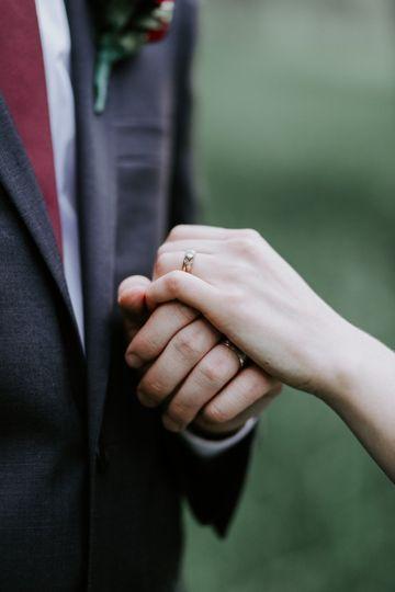 kiralyn david wedding 799 of 1152 51 1027383 1565300040