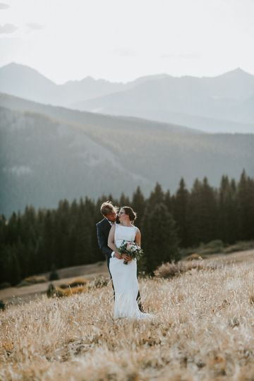 parker wedding 813 51 1027383
