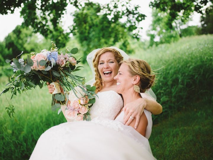 Tmx 0001 51 37383 1571372915 Minneapolis, MN wedding photography