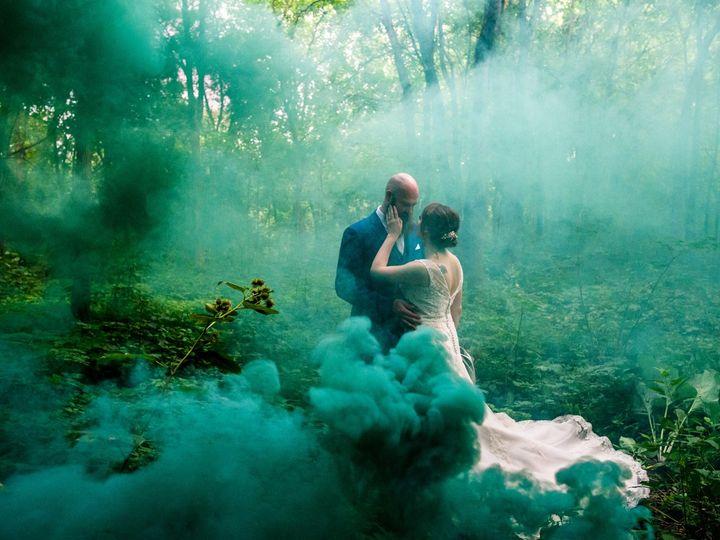 Tmx 0002 51 37383 1571372915 Minneapolis, MN wedding photography