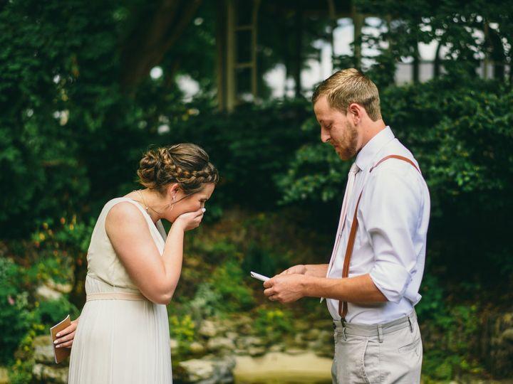 Tmx 0004 51 37383 1571372914 Minneapolis, MN wedding photography