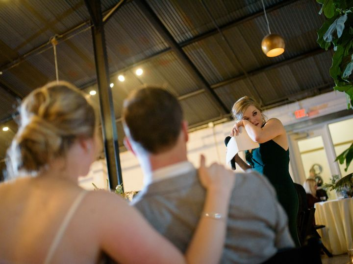 Tmx 0005 51 37383 1571372914 Minneapolis, MN wedding photography