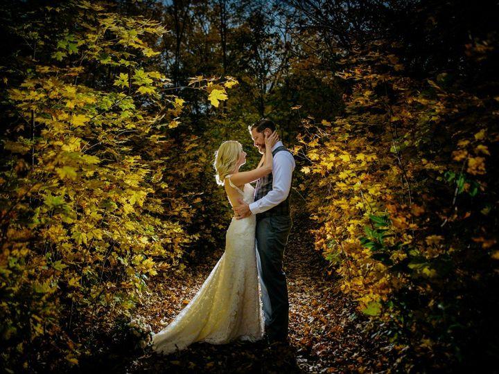 Tmx 0007 51 37383 1571372918 Minneapolis, MN wedding photography