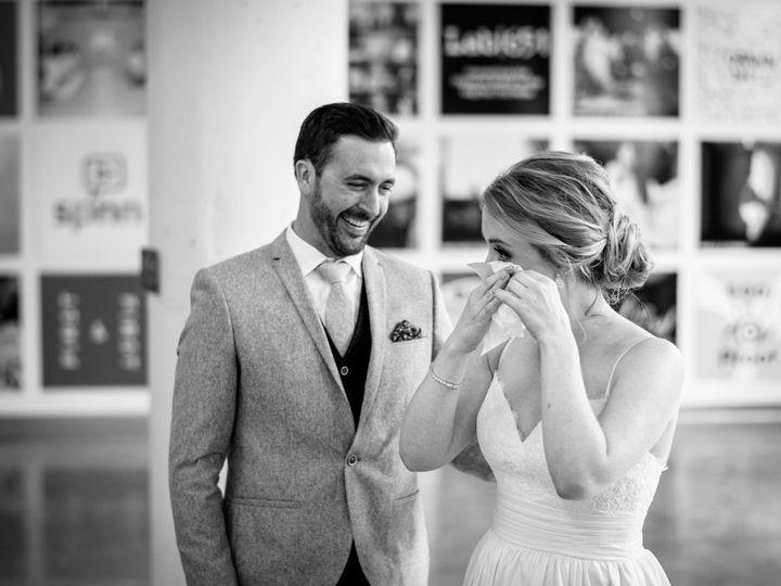Tmx 0008 51 37383 1571372917 Minneapolis, MN wedding photography