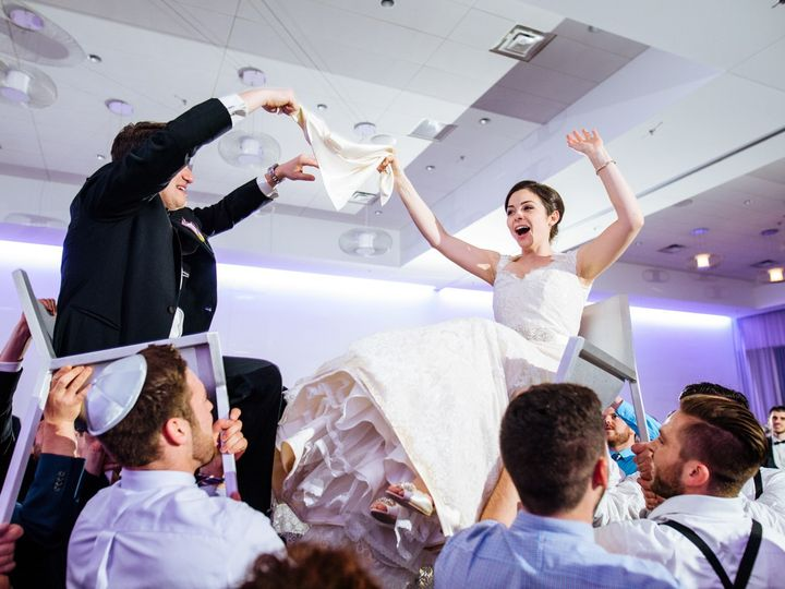 Tmx 0009 51 37383 1571372917 Minneapolis, MN wedding photography