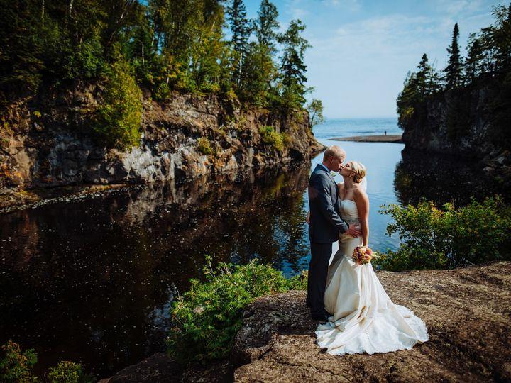 Tmx 0010 51 37383 1571372917 Minneapolis, MN wedding photography