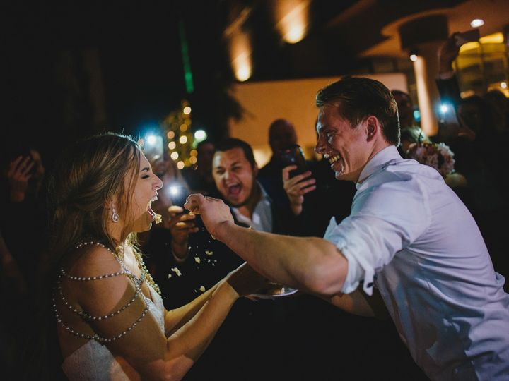 Tmx 0012 51 37383 1571372920 Minneapolis, MN wedding photography