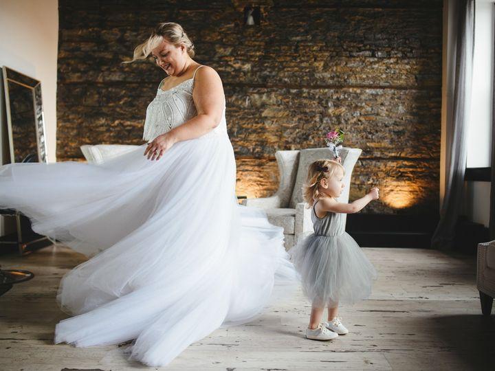 Tmx 0013 51 37383 1571372920 Minneapolis, MN wedding photography