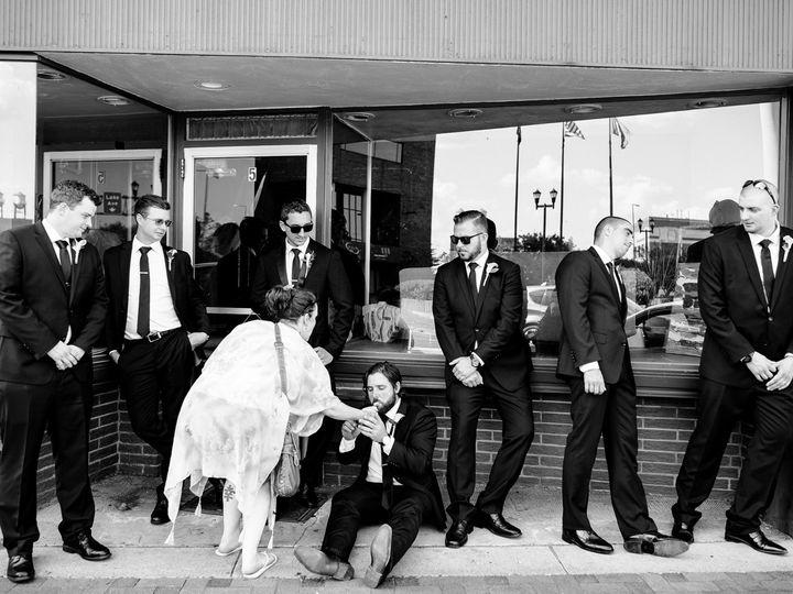 Tmx 0015 51 37383 1571372920 Minneapolis, MN wedding photography
