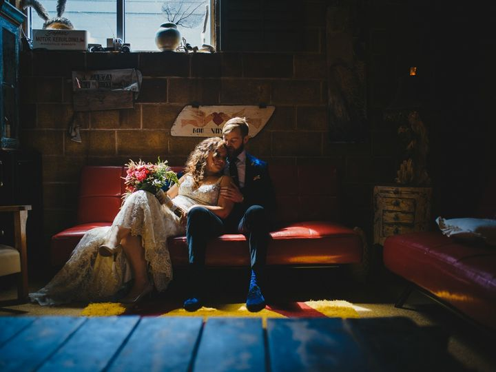 Tmx 0016 51 37383 1571372923 Minneapolis, MN wedding photography