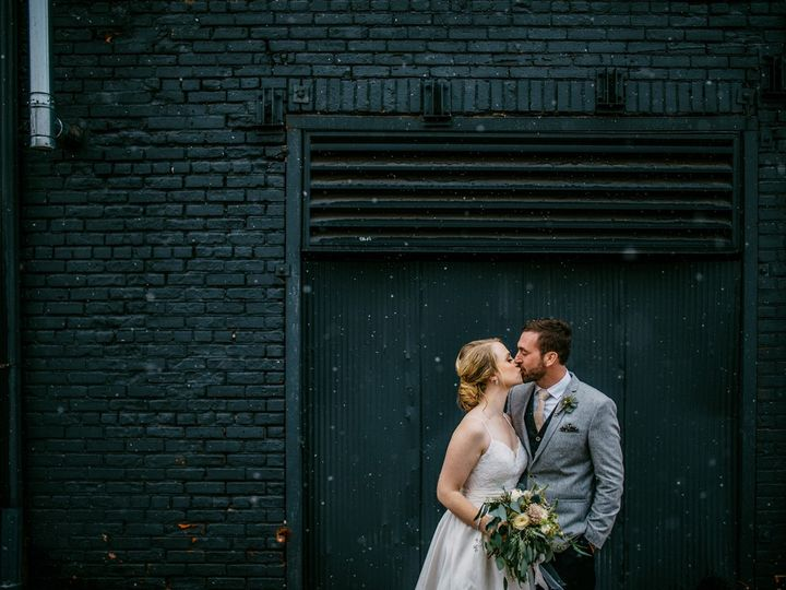 Tmx 0017 51 37383 1571372923 Minneapolis, MN wedding photography