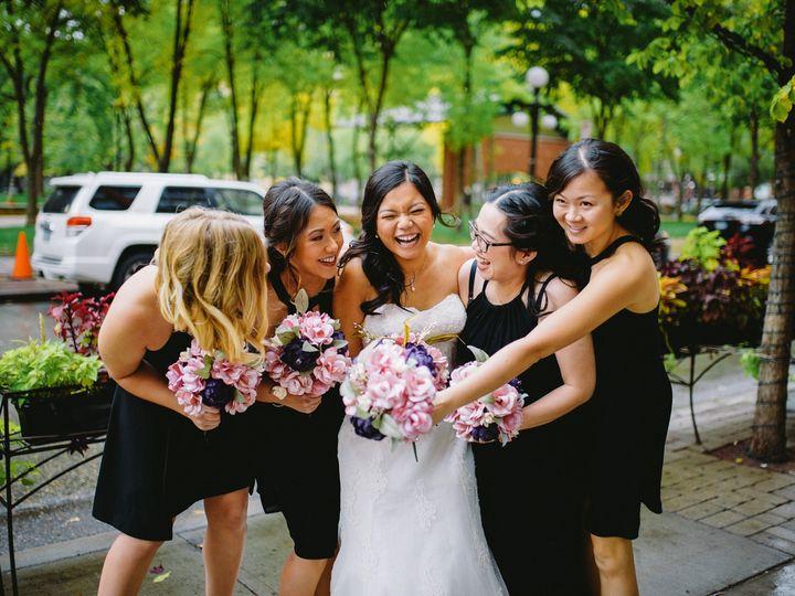 Tmx 0021 51 37383 1571372925 Minneapolis, MN wedding photography