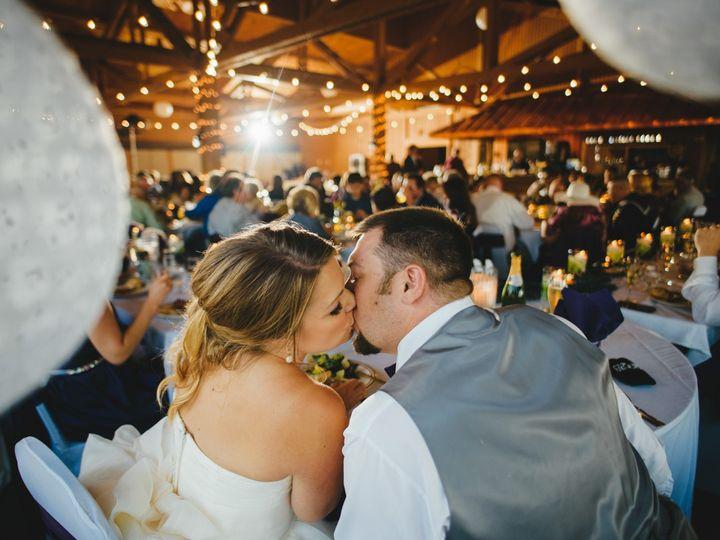 Tmx 0022 51 37383 1571372925 Minneapolis, MN wedding photography