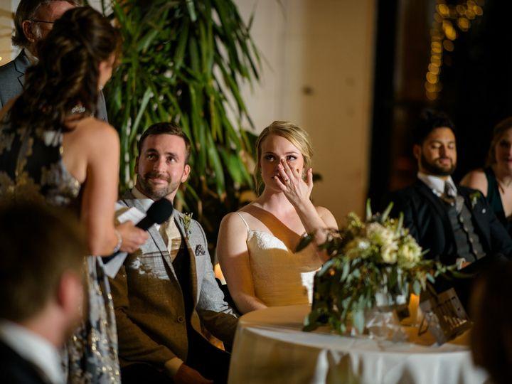 Tmx 0025 51 37383 1571372925 Minneapolis, MN wedding photography
