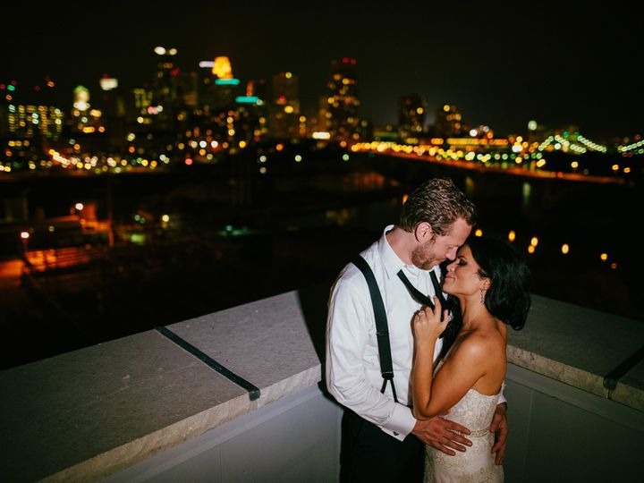 Tmx 0026 51 37383 1571372927 Minneapolis, MN wedding photography
