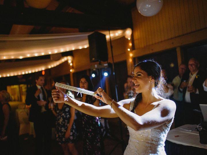 Tmx 0027 51 37383 1571372927 Minneapolis, MN wedding photography