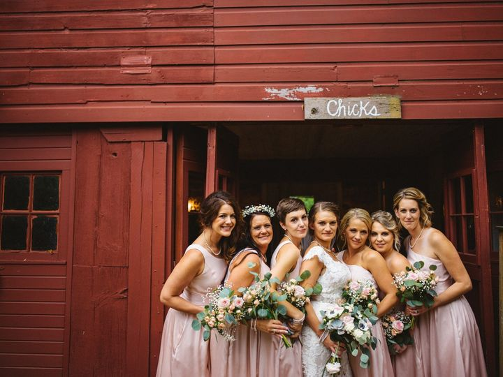 Tmx 0028 51 37383 1571372927 Minneapolis, MN wedding photography