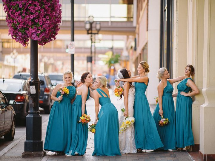 Tmx 0030 51 37383 1571372927 Minneapolis, MN wedding photography