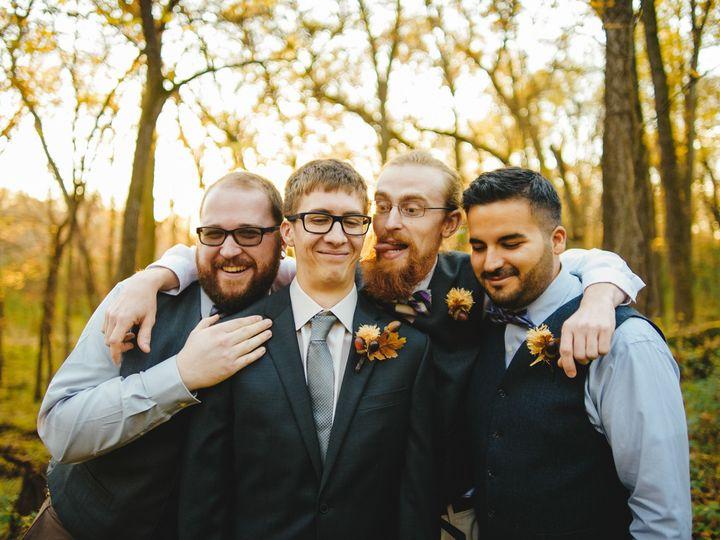 Tmx 0032 51 37383 1571372930 Minneapolis, MN wedding photography
