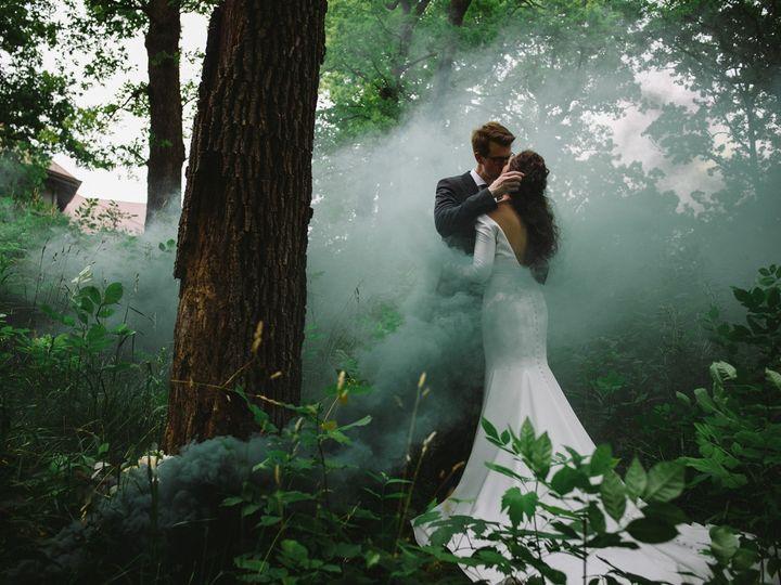 Tmx 0034 51 37383 1571372930 Minneapolis, MN wedding photography