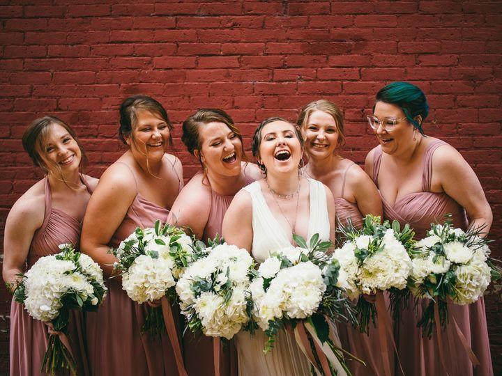 Tmx 0040 51 37383 1571372932 Minneapolis, MN wedding photography