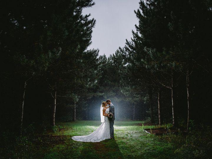 Tmx 0041 51 37383 1571372934 Minneapolis, MN wedding photography