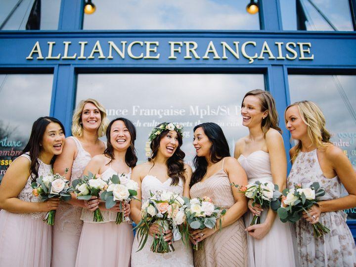 Tmx 0042 51 37383 1571372935 Minneapolis, MN wedding photography