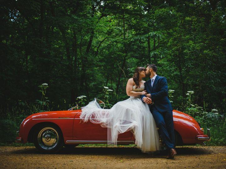 Tmx 0043 51 37383 1571372935 Minneapolis, MN wedding photography
