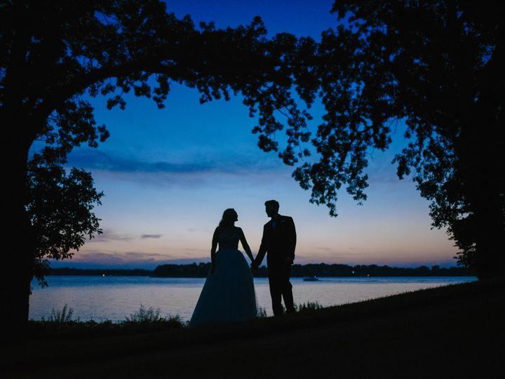Tmx 0048 51 37383 1571372938 Minneapolis, MN wedding photography